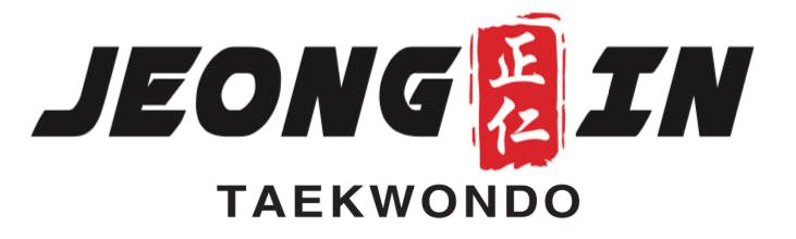 JEONG IN TAEKWONDO